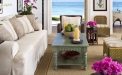 Interior Design Tips for Vacation Homes