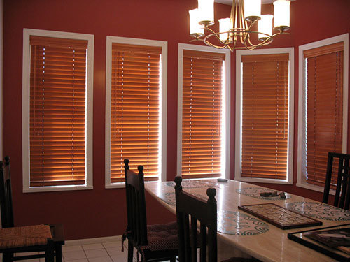 society custom we motorized are becoming cu bh decorator an automated toronto blinds gta