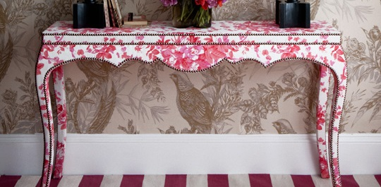 Trends-in-Furniture-Upholstery-3