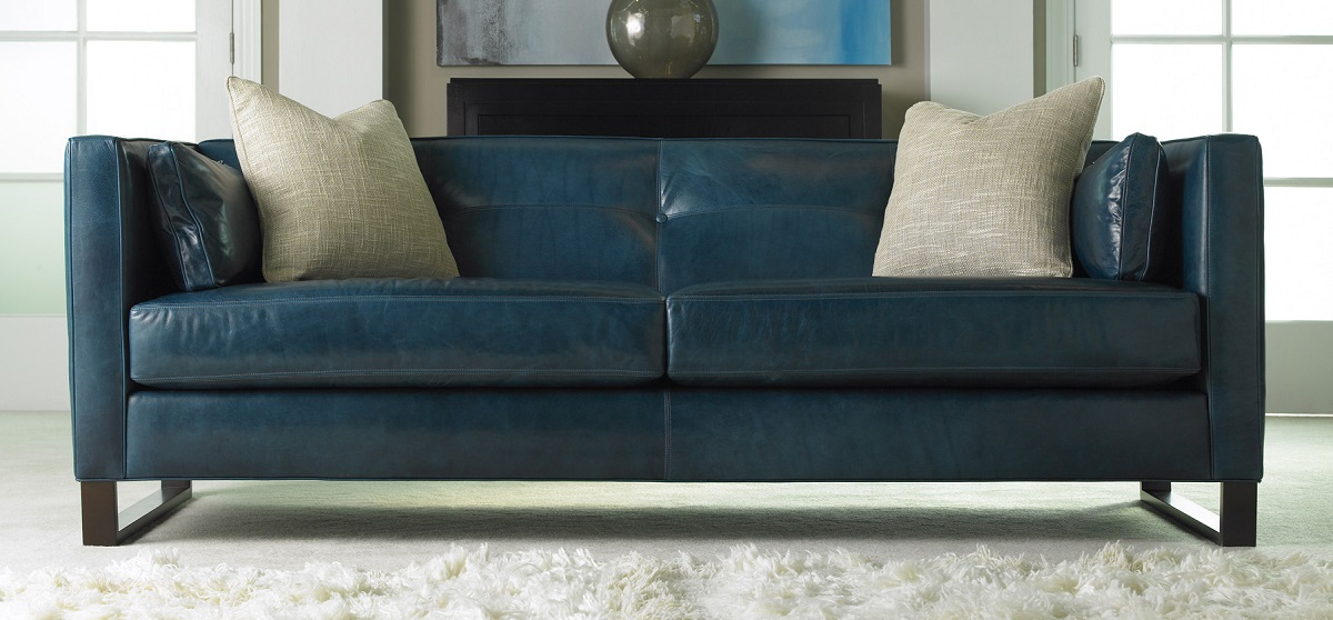 5 Furniture Upholstery Trends For 2015 16
