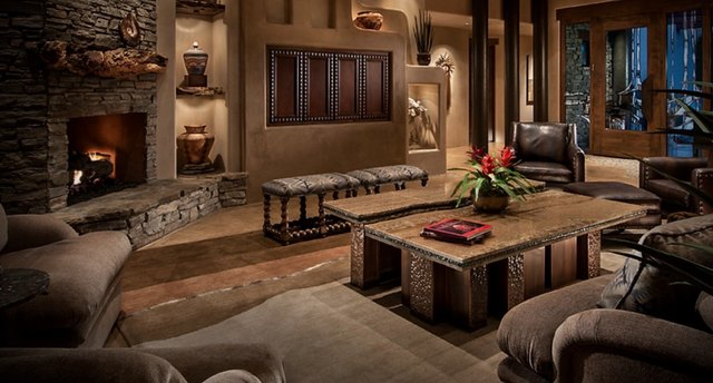 Warm Interior Design Brilliant Interior Design Tips To Warm Your Home In Winter Design Ideas