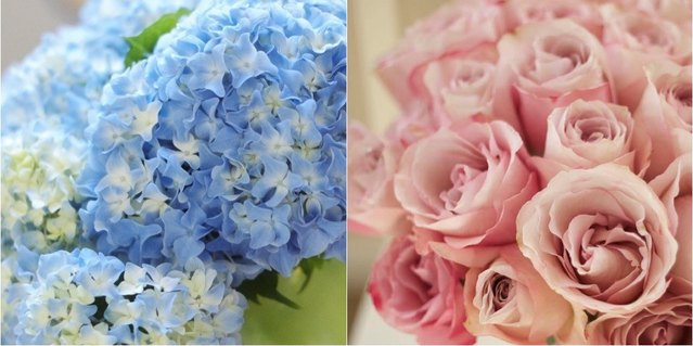 floral-design-trends-2016-pantone-color-of-the-year