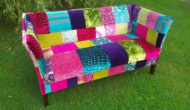 Fun-Upholstery-Ideas-for-Spring-Patchwork