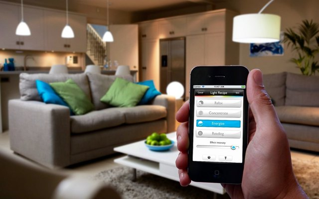 Technological Advancements In Interior Design Apps