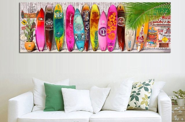 Interior-Design-Ideas-for-the-Summer-Art