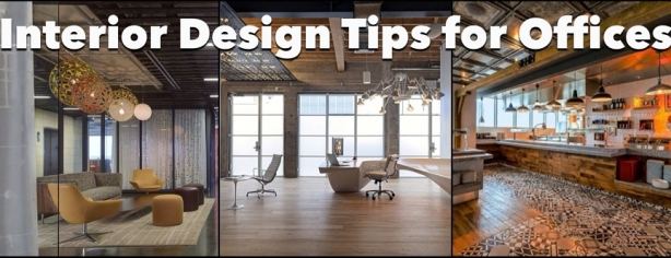 Interior-Design-Tips-for-Offices