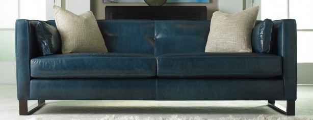 Trends In Furniture Upholstery