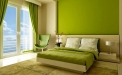 Interior Design Ideas For Your Summer Guest Room Color